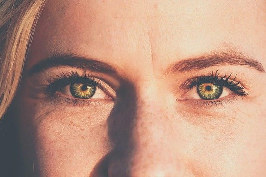 Το γυναικείο πρόσωπο της νόσου Αλτσχάιμερ